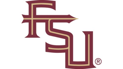 Florida State University - Top 30 Most Affordable Master's in Educational Psychology Online Programs 2019