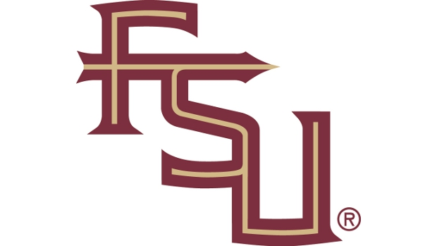 Florida State University – Top 30 Most Affordable Master's in Educational Psychology Online Programs 2019