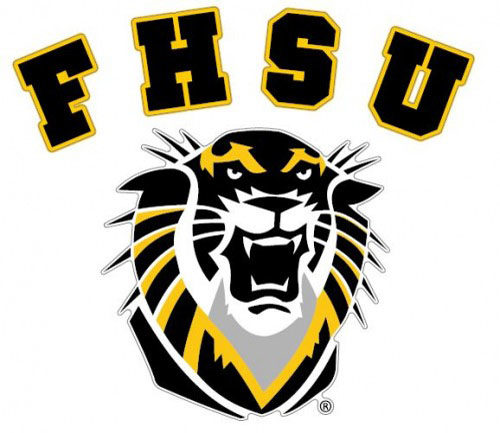 Fort Hays State University - Top 30 Most Affordable Master's in Educational Psychology Online Programs 2019