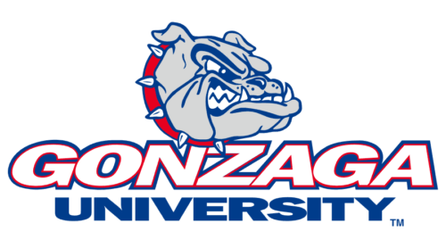 Gonzaga University - Top 30 Most Affordable Master's in Organizational Leadership Online Programs 2019