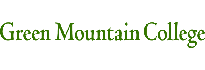 Green Mountain College – Top 30 Most Affordable Master's in Sustainability Online Programs 2019