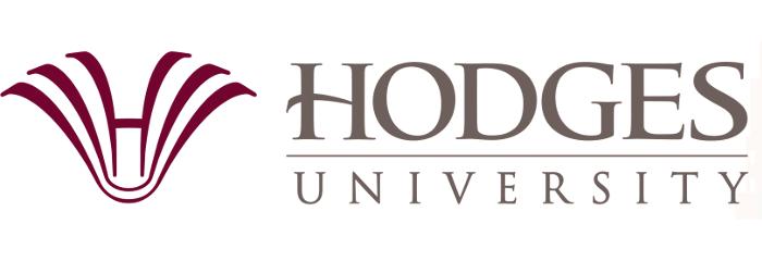 Hodges University – Top 10 Most Affordable Master's in Legal Studies Online Programs 2019