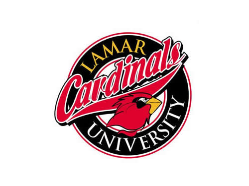 Lamar University – Top 30 Most Affordable Master's in Educational Psychology Online Programs 2019