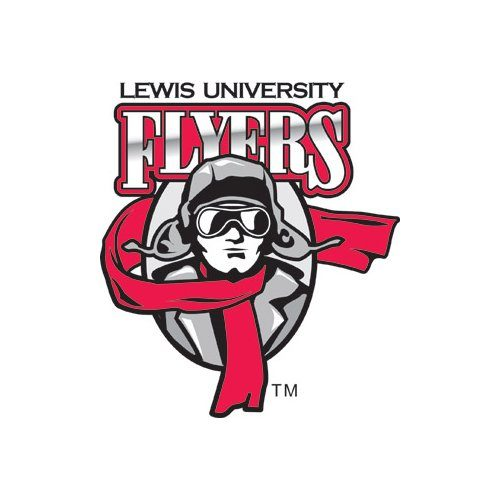 Lewis University - Top 30 Most Affordable Master's in Organizational Leadership Online Programs 2019