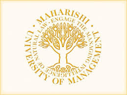 Maharishi University of Management – Top 30 Most Affordable Master's in Sustainability Online Programs 2019
