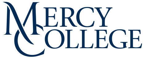 Mercy College - Top 30 Most Affordable Master's in Organizational Leadership Online Programs 2019