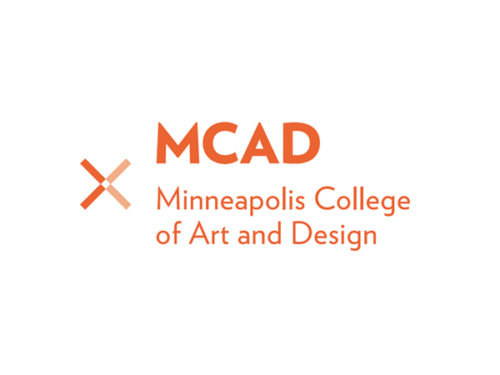 Minneapolis College of Art and Design - Top 30 Most Affordable Master's in Sustainability Online Programs 2019