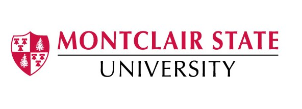 Montclair State University – Top 30 Most Affordable Master's in Sustainability Online Programs 2019