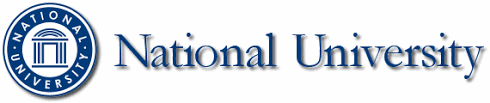 National University – Top 30 Most Affordable Master's in Organizational Leadership Online Programs 2019