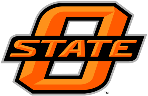 Oklahoma State University - Top 30 Most Affordable Master's in Educational Psychology Online Programs 2019