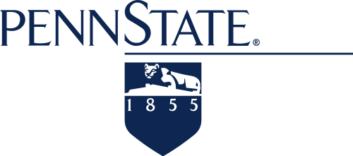 Pennsylvania State University - Top 30 Most Affordable Master's in Sustainability Online Programs 2019