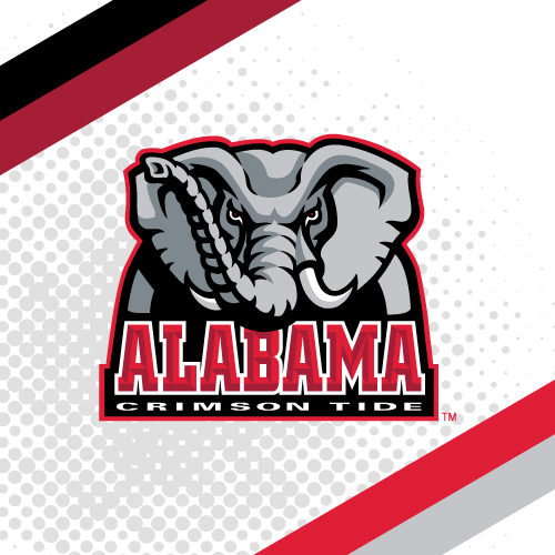 The University of Alabama - Top 30 Most Affordable Master's in Educational Psychology Online Programs 2019