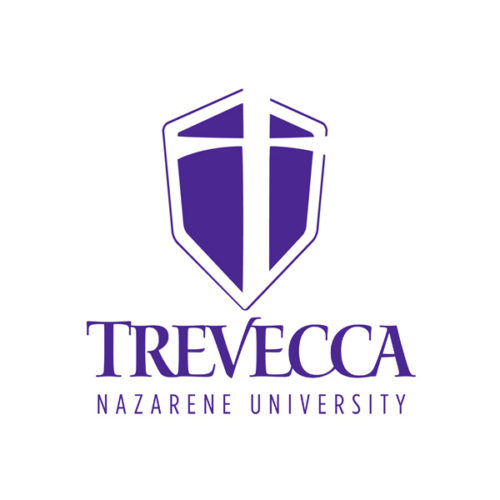 Trevecca Nazarene University - Top 30 Most Affordable Master's in Organizational Leadership Online Programs 2019