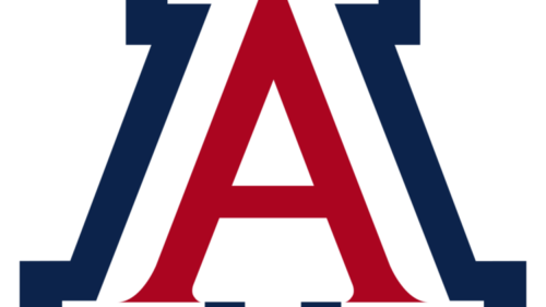 University of Arizona - Top 10 Most Affordable Master's in Legal Studies Online Programs 2019