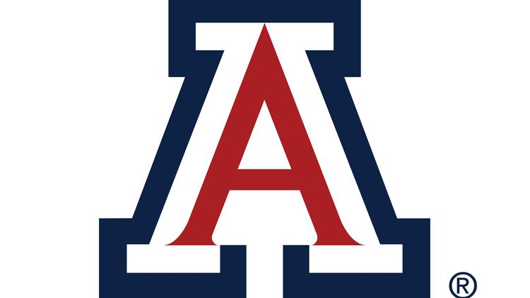 University of Arizona – Top 30 Most Affordable Master's in Sustainability Online Programs 2019