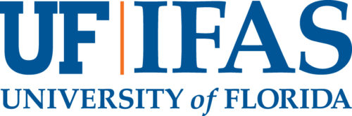 University of Florida - Top 30 Most Affordable Master's in Sustainability Online Programs 2019