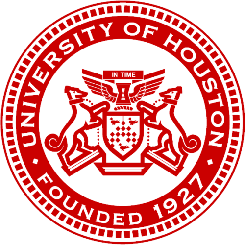 University of Houston - Top 30 Most Affordable Master's in Sustainability Online Programs 2019