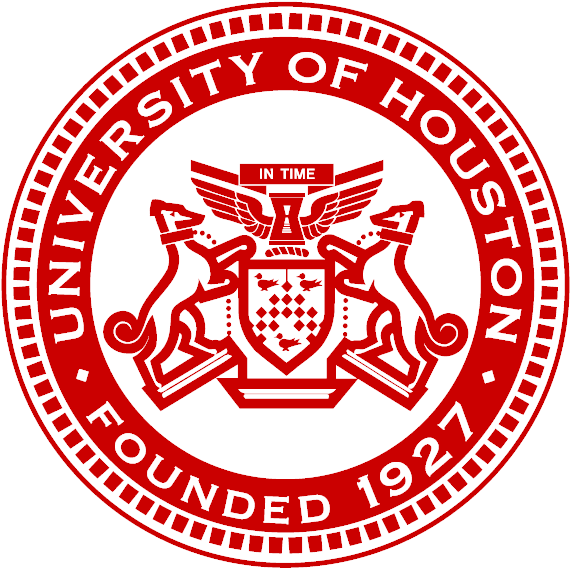 University of Houston – Top 30 Most Affordable Master's in Sustainability Online Programs 2019