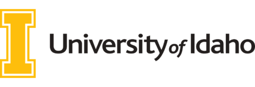 University of Idaho - Top 30 Most Affordable Master's in Organizational Leadership Online Programs 2019
