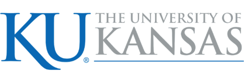University of Kansas - Top 30 Most Affordable Master's in Organizational Leadership Online Programs 2019