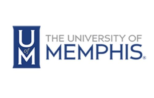 University of Memphis - Top 30 Most Affordable Master's in Educational Psychology Online Programs 2019