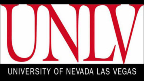 University of Nevada - Top 30 Most Affordable Master's in Educational Psychology Online Programs 2019
