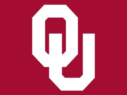 University of Oklahoma - Top 10 Most Affordable Master's in Legal Studies Online Programs 2019