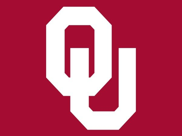 University of Oklahoma – Top 10 Most Affordable Master's in Legal Studies Online Programs 2019
