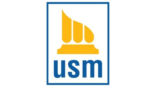 University of Southern Maine - Top 30 Most Affordable Master's in Educational Psychology Online Programs 2019
