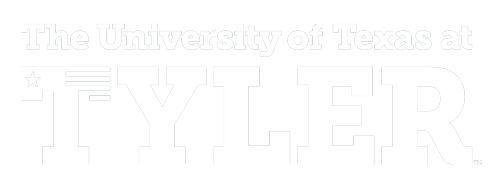 University of Texas – Top 30 Most Affordable Master's in Educational Psychology Online Programs 2019