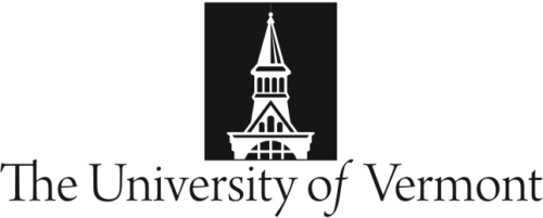 University of Vermont - Top 30 Most Affordable Master's in Sustainability Online Programs 2019