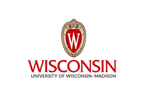 University of Wisconsin - Top 30 Most Affordable Master's in Sustainability Online Programs 2019