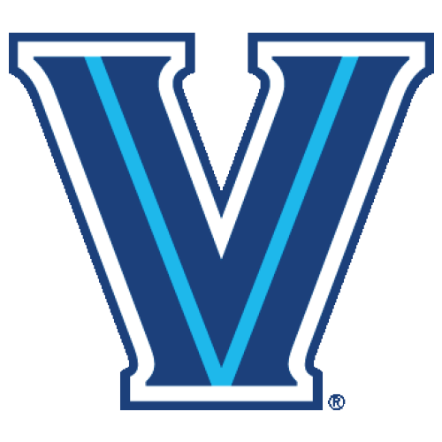 Villanova University – Top 30 Most Affordable Master's in Sustainability Online Programs 2019