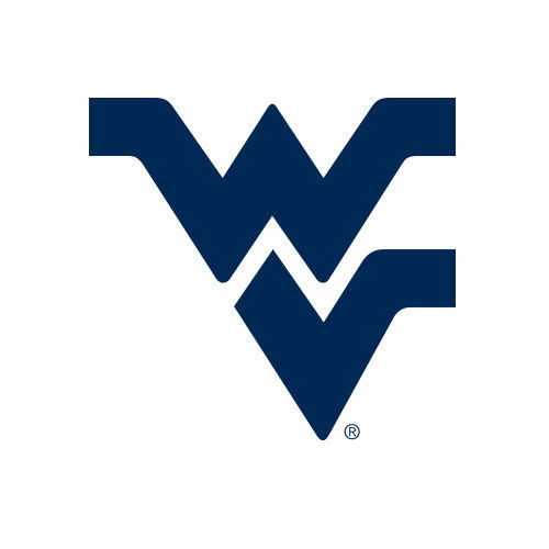 West Virginia University - Top 10 Most Affordable Master's in Legal Studies Online Programs 2019