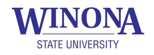 Winona State University - Top 30 Most Affordable Master's in Organizational Leadership Online Programs 2019