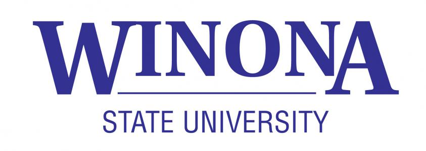 Winona State University – Top 30 Most Affordable Master's in Organizational Leadership Online Programs 2019