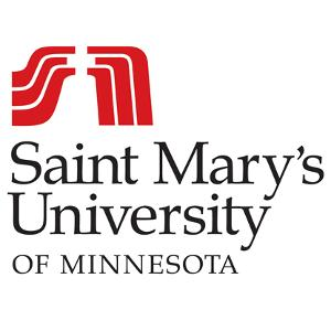st-marys-university-of-minnesota