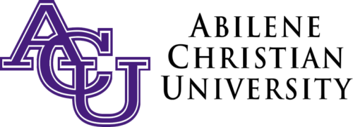 Abilene Christian University - 50 Best Disability Friendly Online Colleges or Universities for Students with ADHD