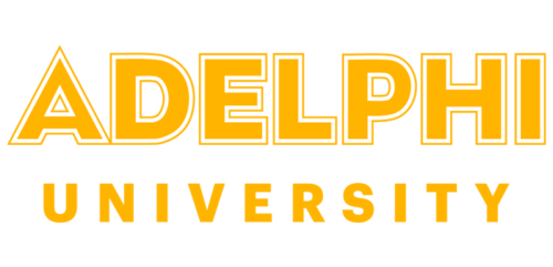 Adelphi University - 50 Best Disability Friendly Online Colleges or Universities for Students with ADHD