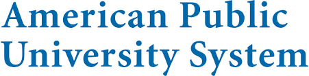 American Public University System – Top 50 Most Affordable Master's in Leadership and Management Online Programs 2019