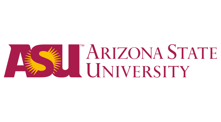 Arizona State University – 50 Best Disability Friendly Online Colleges or Universities for Students with ADHD