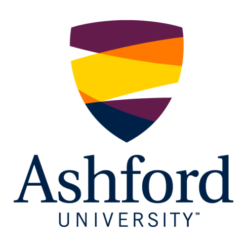 Ashford University - Top 50 Most Affordable Master's in Leadership and Management Online Programs 2019