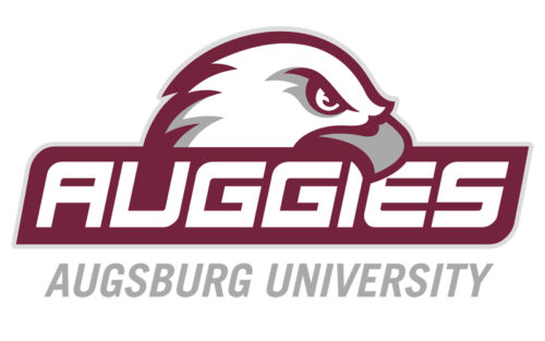 Augsburg University - 50 Best Disability Friendly Online Colleges or Universities for Students with ADHD