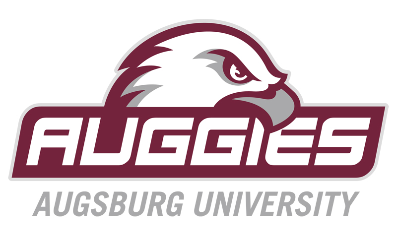 Augsburg University – 50 Best Disability Friendly Online Colleges or Universities for Students with ADHD