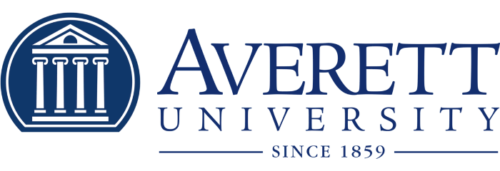 Averett University - Top 30 Most Affordable MBA in Marketing Online Degree Programs 2019
