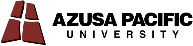 Azusa Pacific University – Top 30 Most Affordable MBA in Finance Online Degree Programs 2019