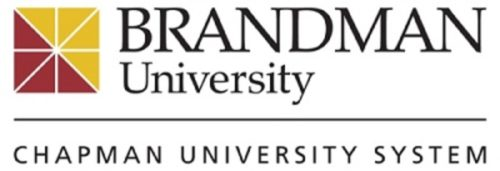 Brandman University - Top 50 Most Affordable Master's in Leadership and Management Online Programs 2019