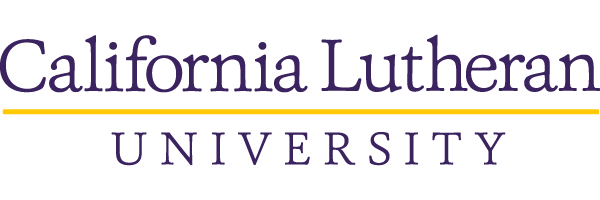 California Lutheran University – Top 30 Most Affordable MBA in Finance Online Degree Programs 2019