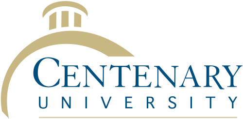 Centenary University – 50 Best Disability Friendly Online Colleges or Universities for Students with ADHD