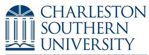 Charleston Southern University - Top 50 Most Affordable Master's in Leadership and Management Online Programs 2019